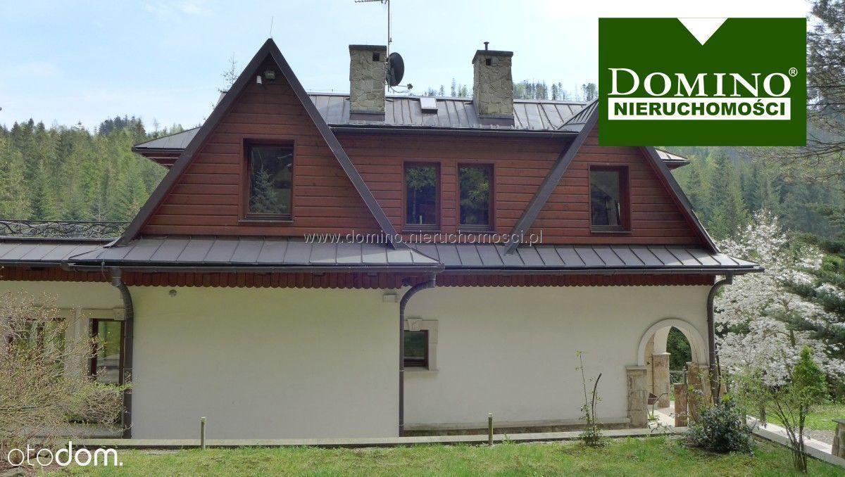 Dom na sprzedaż, Wisła, cieszyński, śląskie - Foto 4