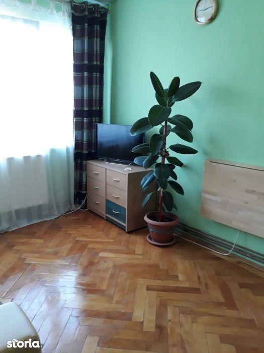 Apartament de vanzare, Timiș (judet), Bulevardul Cetății - Foto 7