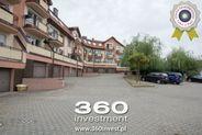 Mieszkanie na sprzedaż, Szczecin, Żelechowa - Foto 20