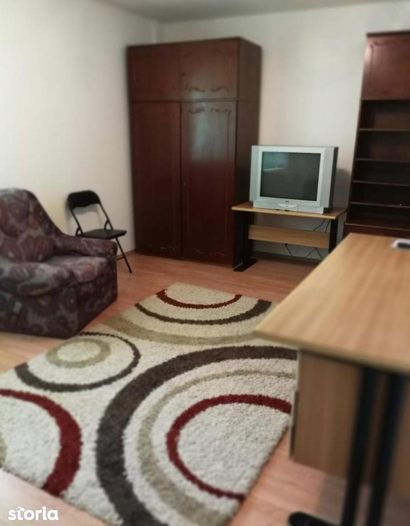 Apartament de vanzare, Cluj (judet), Strada Viilor - Foto 1