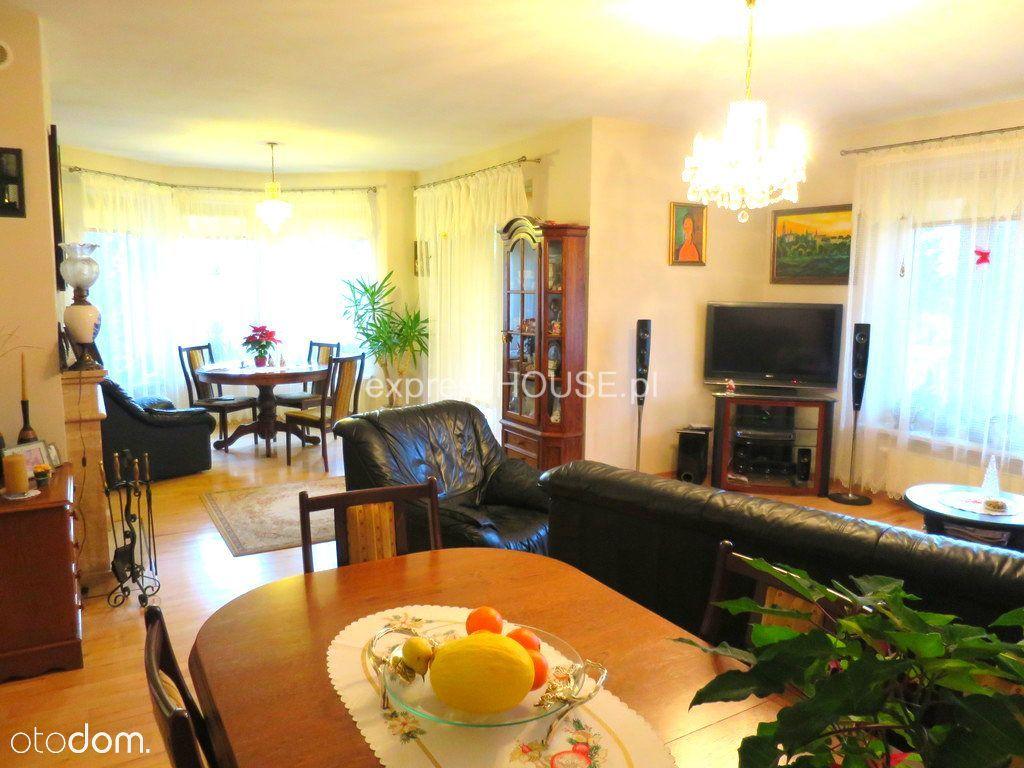 Dom na sprzedaż, Polanówka, lubelski, lubelskie - Foto 4