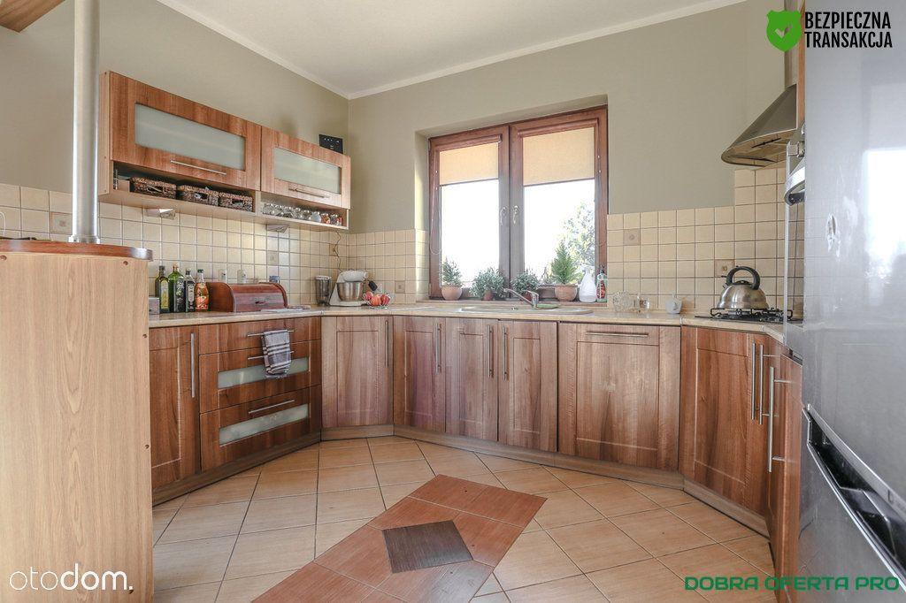 Dom na sprzedaż, Wiślinka, gdański, pomorskie - Foto 7