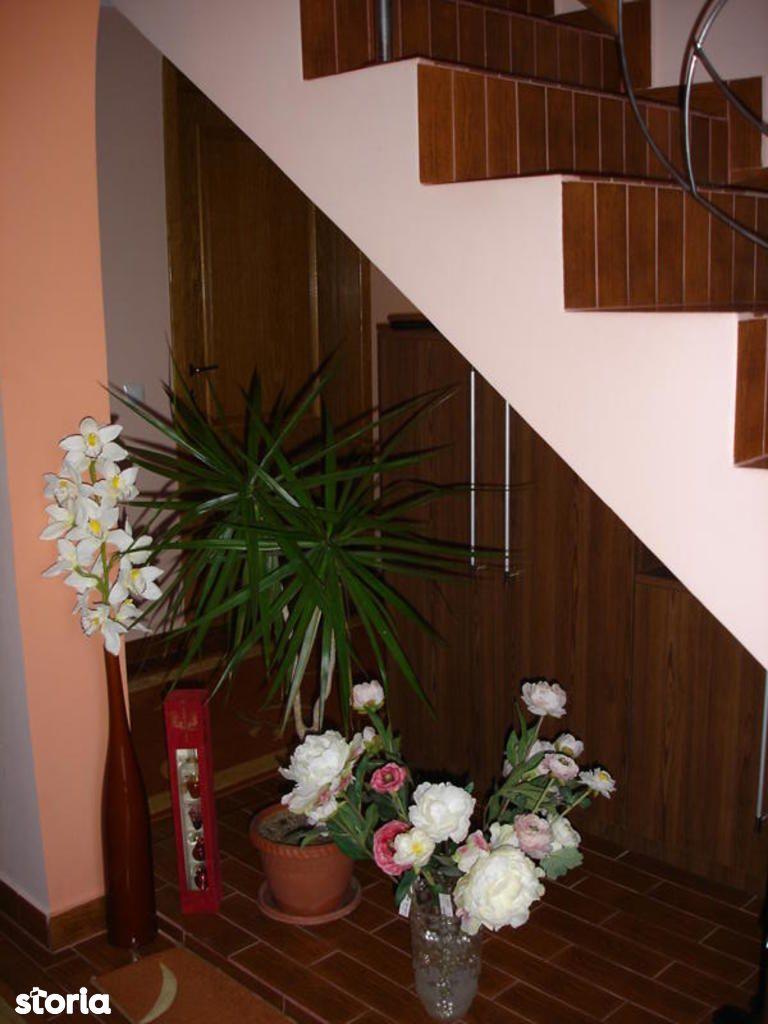 Casa de inchiriat, Otopeni, Bucuresti - Ilfov - Foto 7