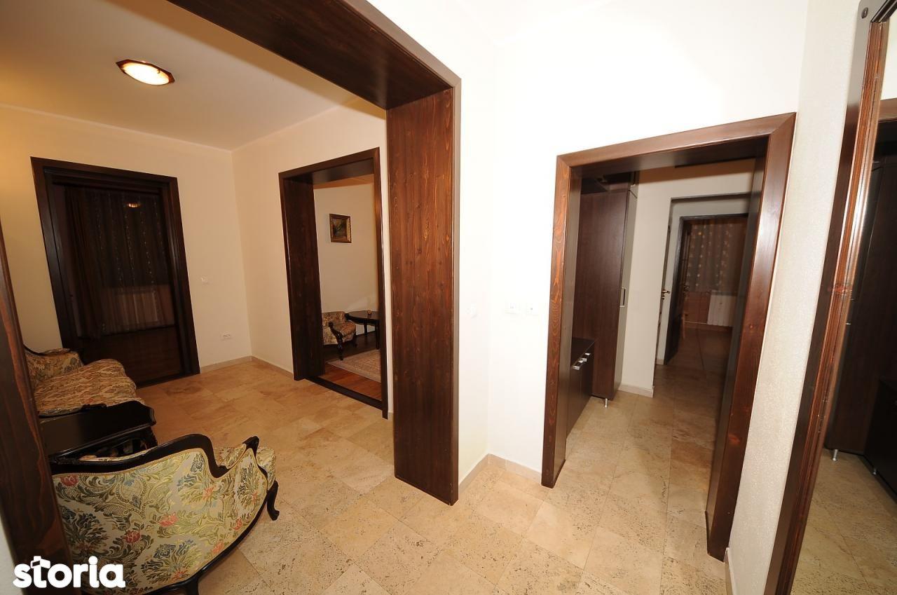 Apartament de vanzare, Galați (judet), Bariera Traian - Foto 3