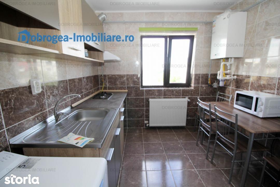 Apartament de vanzare, Tulcea (judet), Strada Cocorului - Foto 3