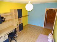 Mieszkanie na sprzedaż, Kraków, Mistrzejowice - Foto 12