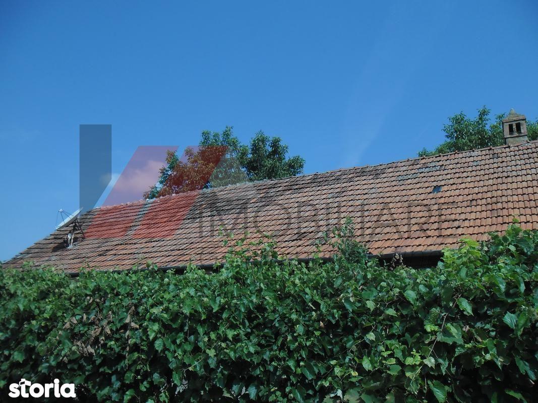 Casa de vanzare, Timiș (judet), Becicherecu Mic - Foto 10