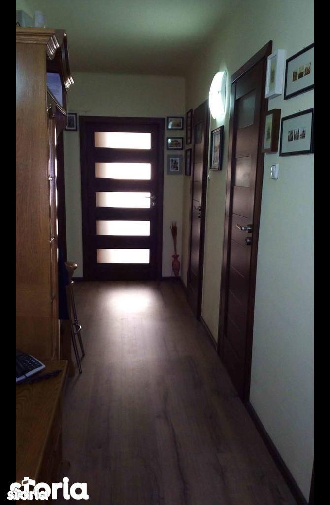Apartament de vanzare, Cluj (judet), Aleea Stadionului - Foto 4