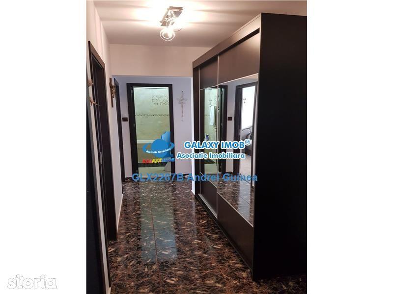 Apartament de vanzare, București (judet), Șoseaua Mihai Bravu - Foto 8