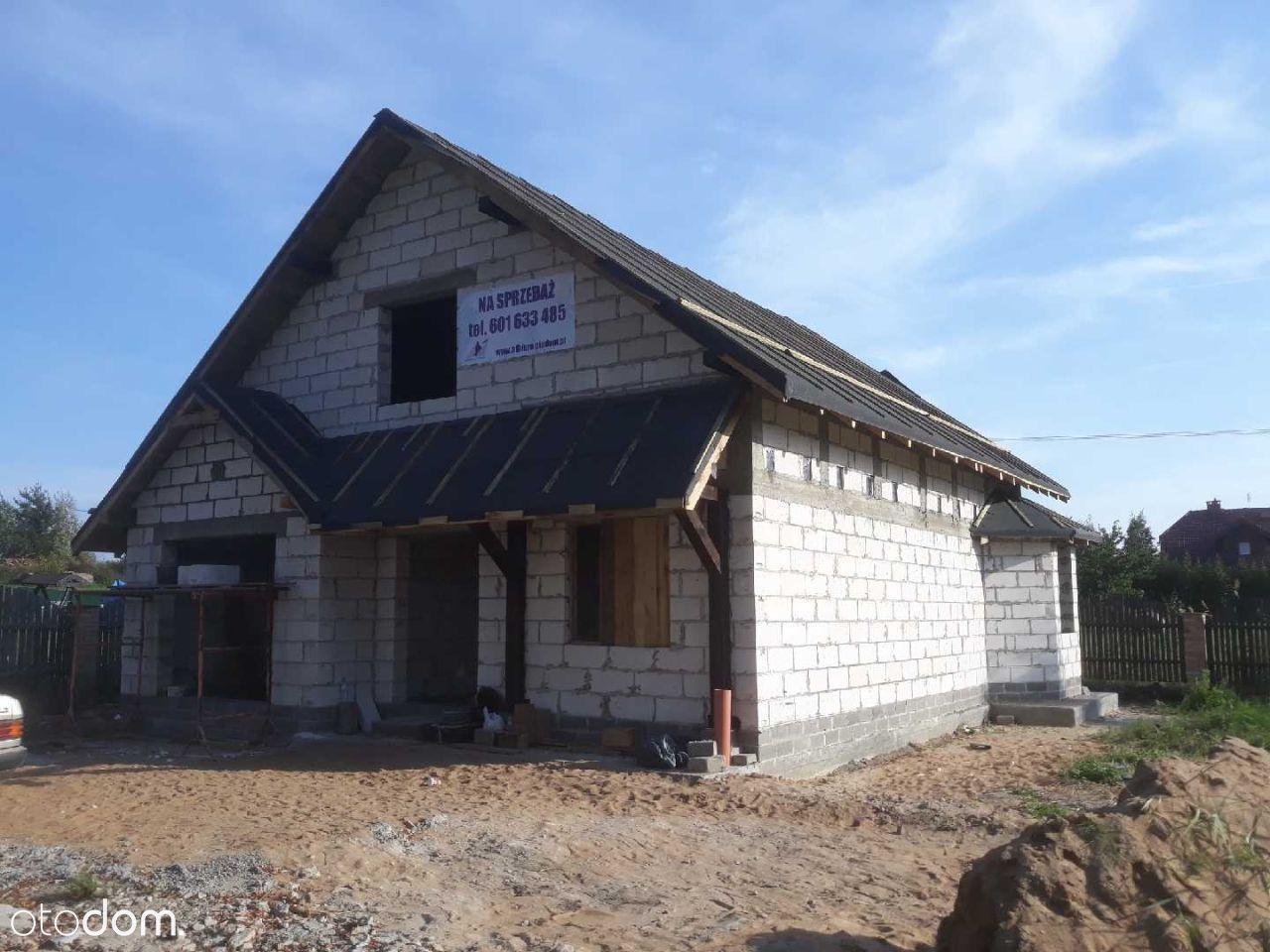 Dom na sprzedaż, Milejewo, elbląski, warmińsko-mazurskie - Foto 8