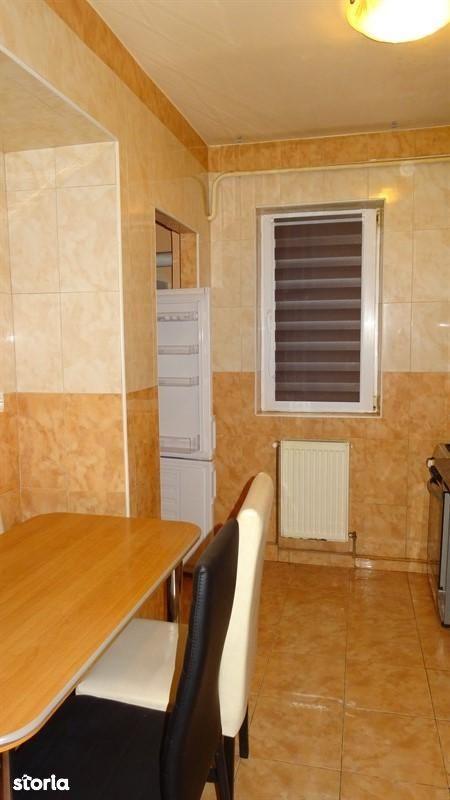 Apartament de inchiriat, Timiș (judet), Circumvalațiunii - Foto 6