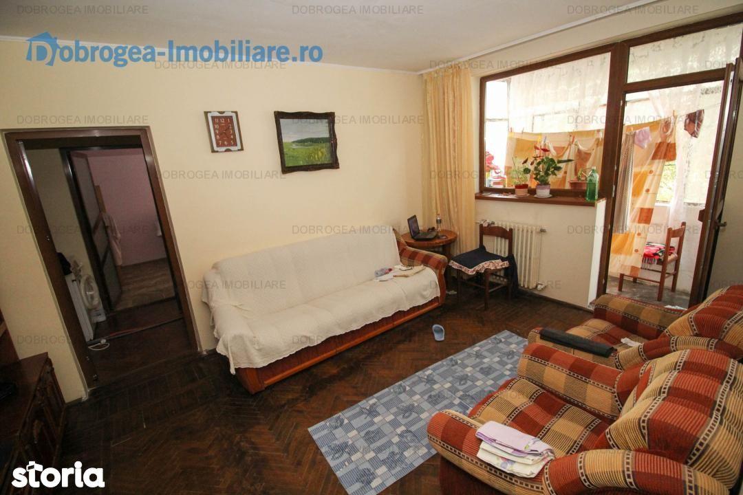 Apartament de vanzare, Tulcea (judet), Aleea Merișor - Foto 9