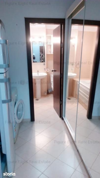 Apartament de inchiriat, Ilfov (judet), Strada Marin Preda - Foto 4