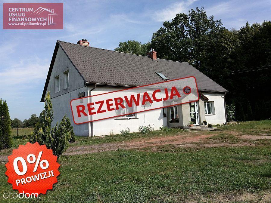 Dom na sprzedaż, Parchów, polkowicki, dolnośląskie - Foto 2