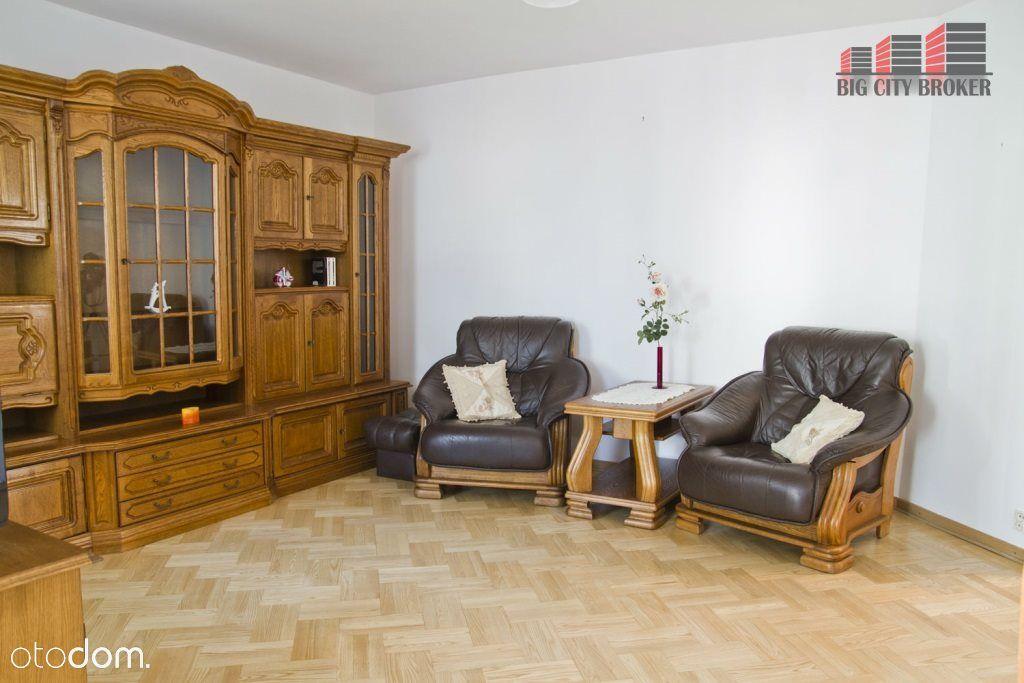 Mieszkanie na sprzedaż, Lublin, Wieniawa - Foto 4