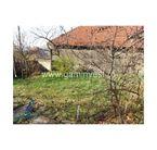 Casa de vanzare, Oradea, Bihor - Foto 4