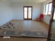 Casa de vanzare, Ilfov (judet), Dragomireşti-Vale - Foto 4