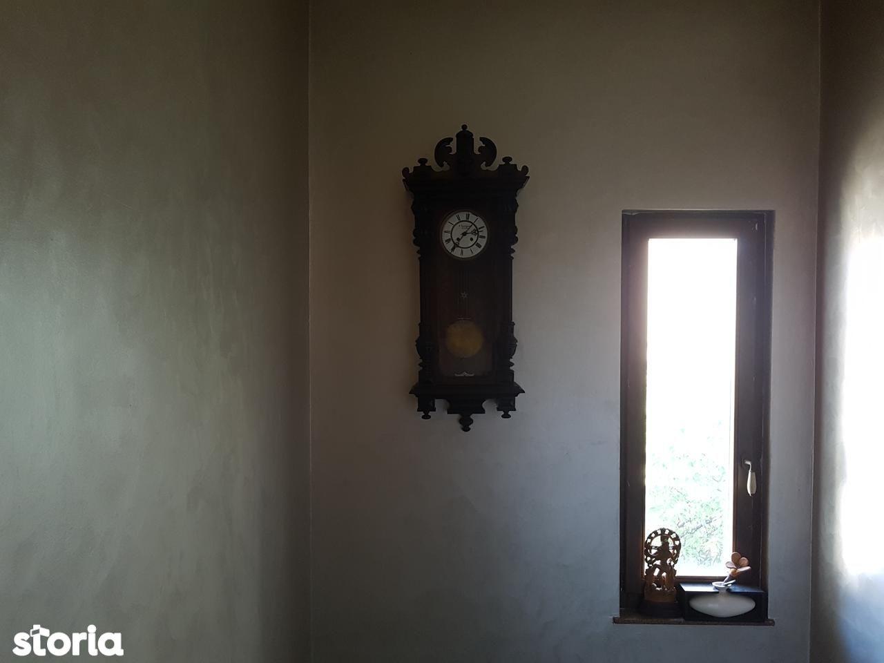 Casa de inchiriat, București (judet), Aviatorilor - Foto 6