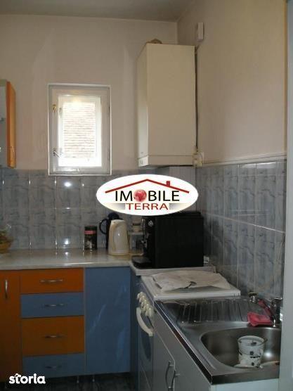 Apartament de inchiriat, Sibiu (judet), Valea Aurie - Foto 4