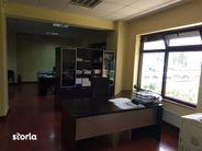 Birou de vanzare, București (judet), Bulevardul Nicolae Grigorescu - Foto 15