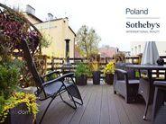 Mieszkanie na sprzedaż, Sopot, Dolny - Foto 7