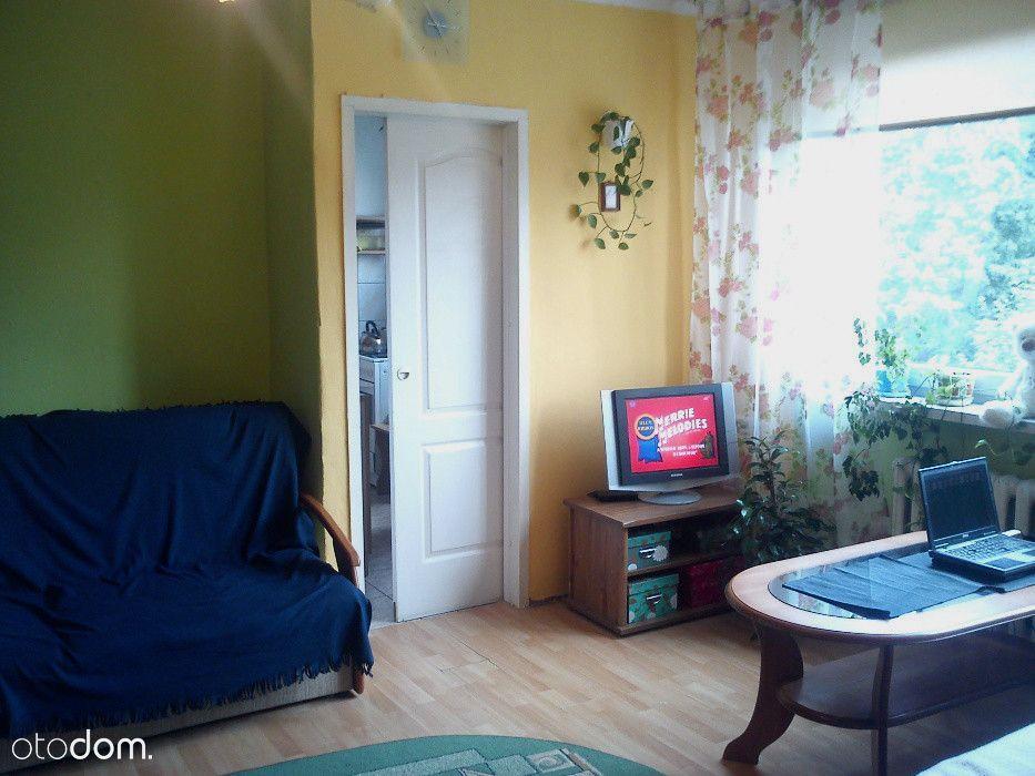 Mieszkanie na sprzedaż, Chorzów, Centrum - Foto 1