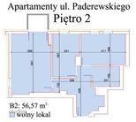 Mieszkanie na sprzedaż, Nowy Sącz, małopolskie - Foto 3