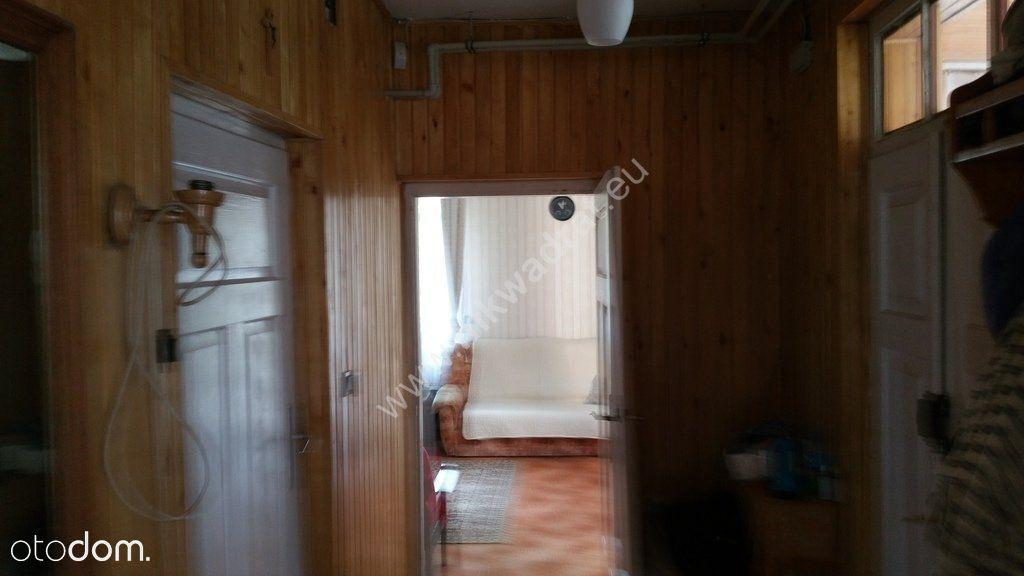 Dom na sprzedaż, Budy Michałowskie, grodziski, mazowieckie - Foto 10