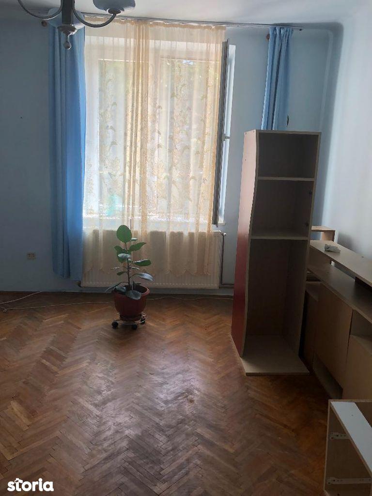 Apartament de vanzare, Brașov (judet), Tractorul - Foto 2