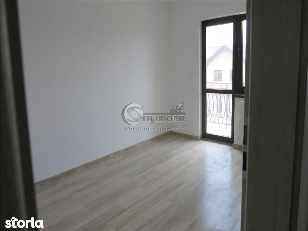 Apartament de vanzare, Iasi, Cug - Foto 19