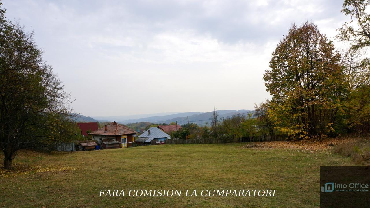 Teren de Vanzare, Vâlcea (judet), Priporu - Foto 4
