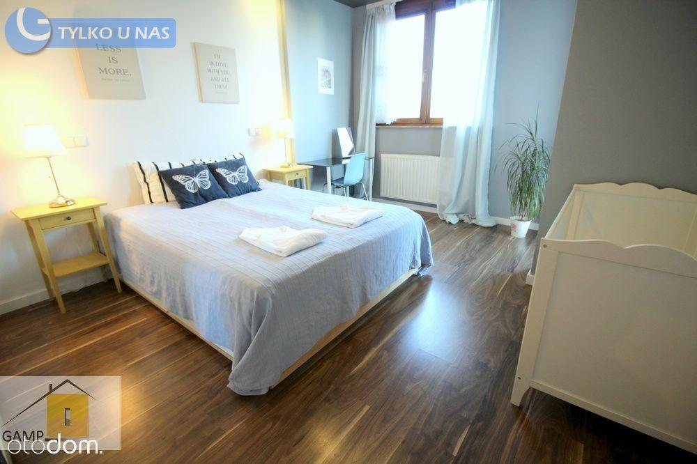 3 Pokoje Mieszkanie Na Sprzedaż Kraków Krowodrza 58334416