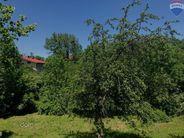 Działka na sprzedaż, Bielsko-Biała, śląskie - Foto 6