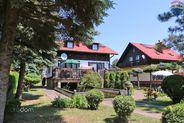 Dom na sprzedaż, Kroczyce, zawierciański, śląskie - Foto 3