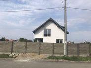 Casa de vanzare, Dumbravita, Timis - Foto 3