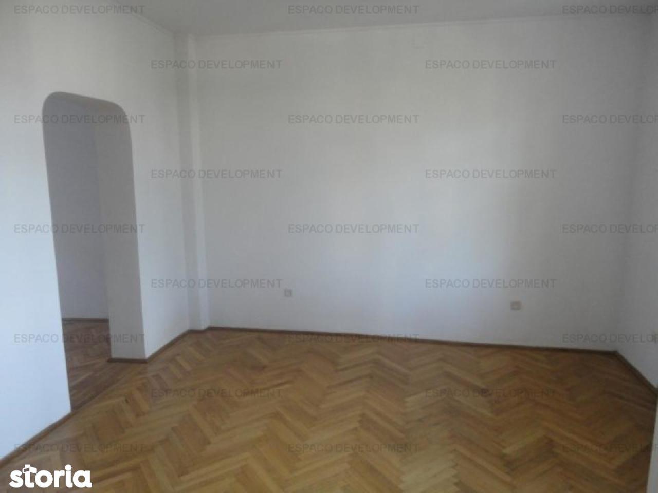 Casa de vanzare, București (judet), Intrarea Argeaua - Foto 5