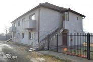 Apartament de vanzare, Ghioroc, Arad - Foto 7