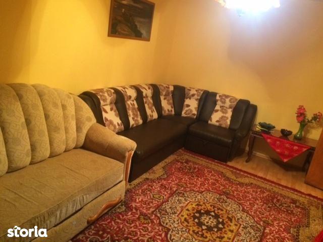 Apartament de inchiriat, Bucuresti, Sectorul 6, Lujerului - Foto 6