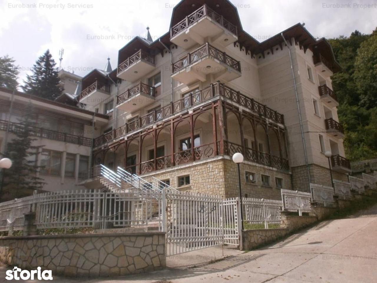 Spatiu Comercial de vanzare, Bacău (judet), Strada Vasile Alecsandri - Foto 3