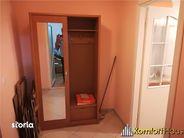 Apartament de vanzare, Bacău (judet), Strada Alecu Russo - Foto 3