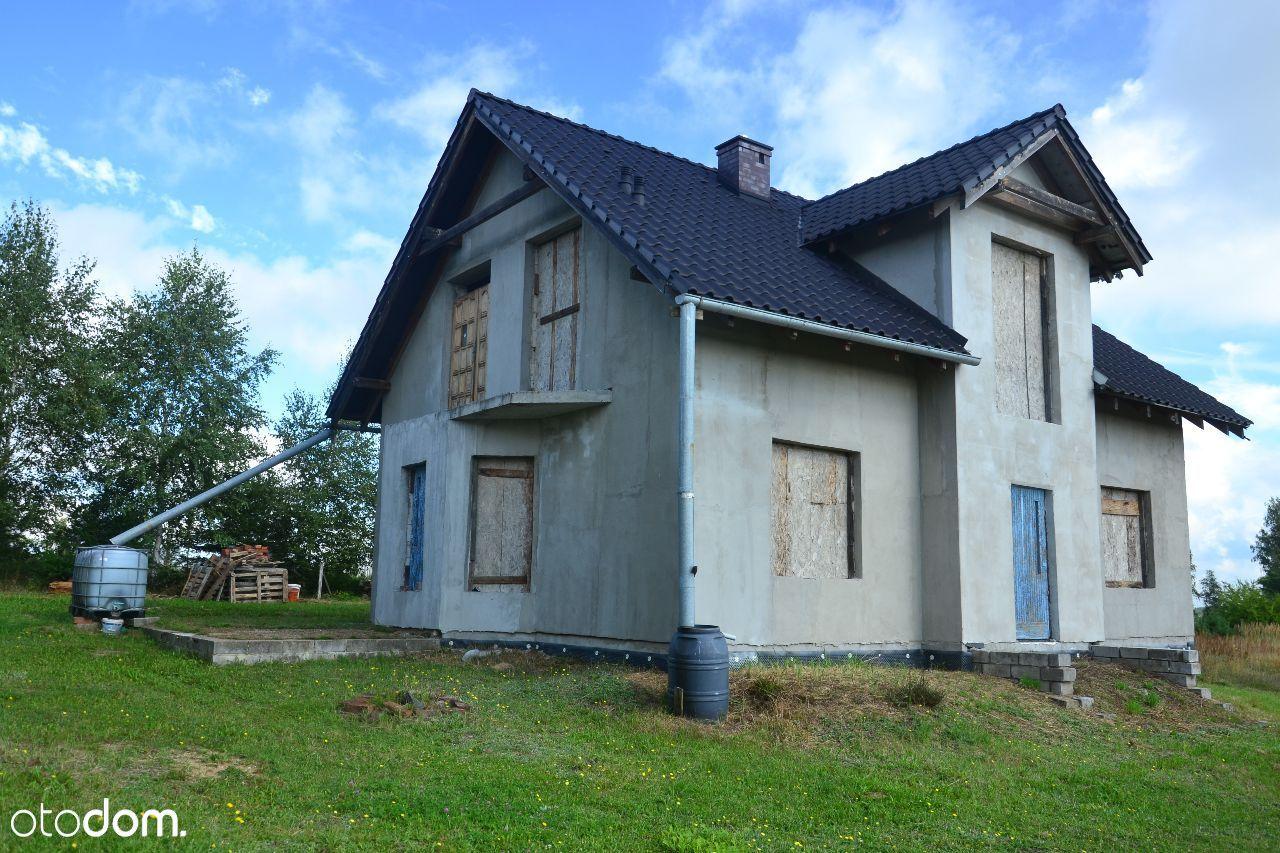 Dom na sprzedaż, Kobyla Góra, ostrzeszowski, wielkopolskie - Foto 2