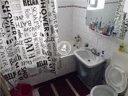 Apartament de vanzare, Iasi - Foto 6