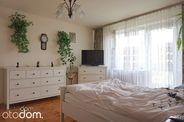 Dom na sprzedaż, Czaplinek, drawski, zachodniopomorskie - Foto 10