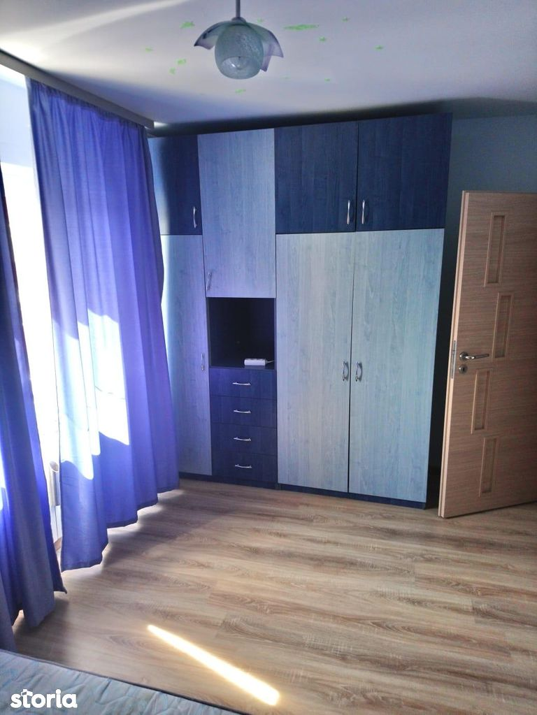 Apartament de vanzare, Timiș (judet), Cetate - Foto 12