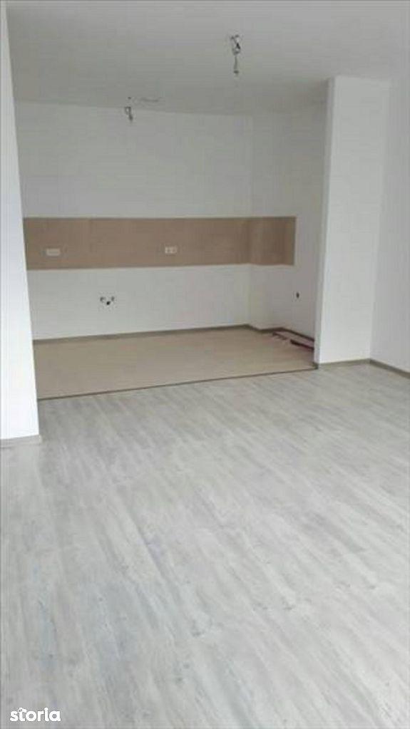 Apartament de vanzare, Brașov (judet), Valea Cetății - Foto 4