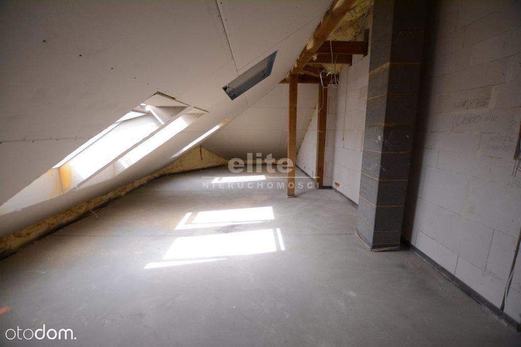Dom na sprzedaż, Siadło Górne, policki, zachodniopomorskie - Foto 15