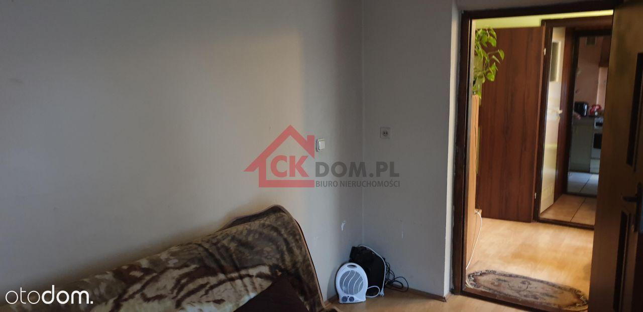 Dom na sprzedaż, Kielce, Herby - Foto 16