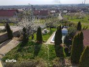 Casa de vanzare, Bihor (judet), Nicolae Iorga - Foto 6