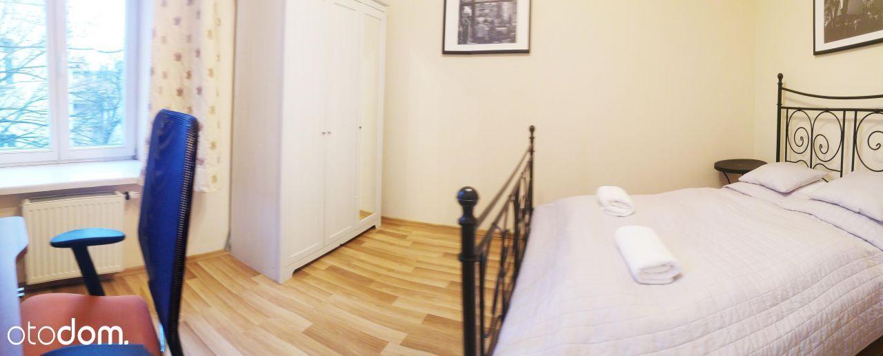 Mieszkanie na sprzedaż, Kraków, Kazimierz - Foto 7