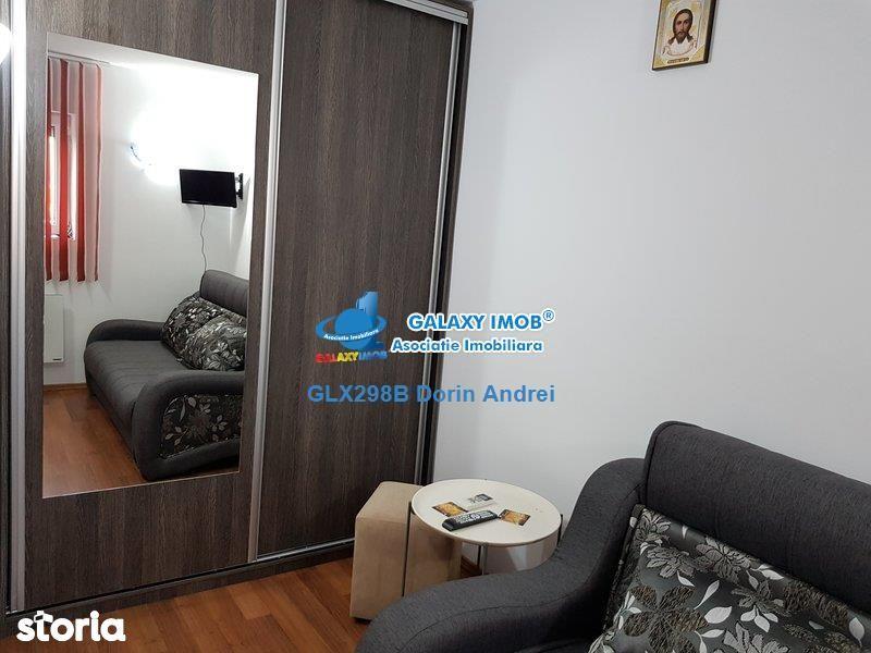 Apartament de inchiriat, București (judet), Strada Nicolae Filipescu - Foto 5